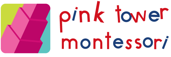 Pink Tower Montessori School